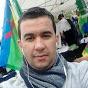 Adel Aitmouhoub